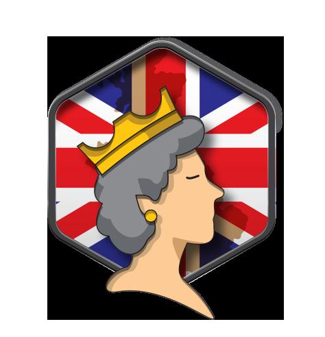 Great Britain Culture