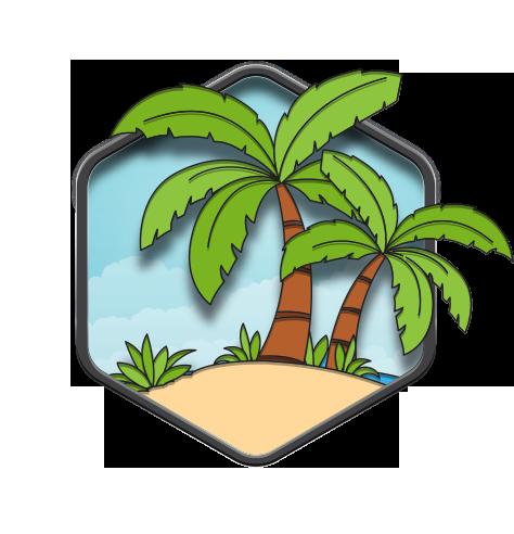 Island Culture