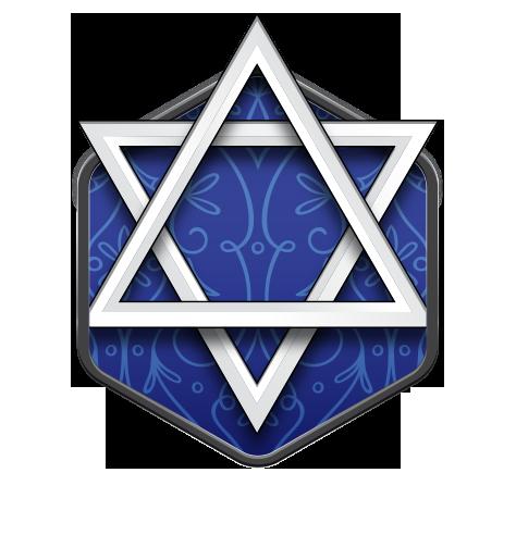 Judaism Culture